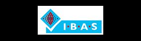 IBAS (Independent Betting Adjudication Service)