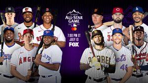 2021 MLB ALL STAR GAME-min