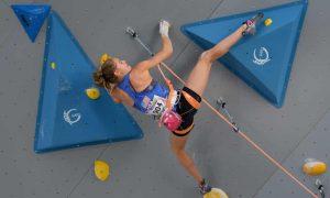 olympic-climbing