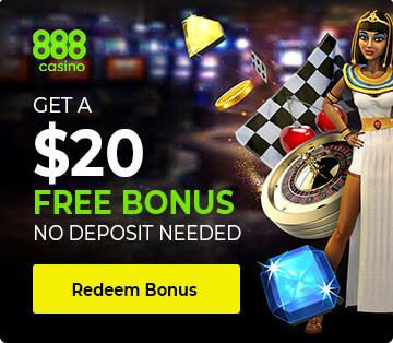 888casino-bonus-360x314-US