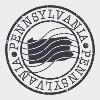 Pennsylvania State Legal Gambling