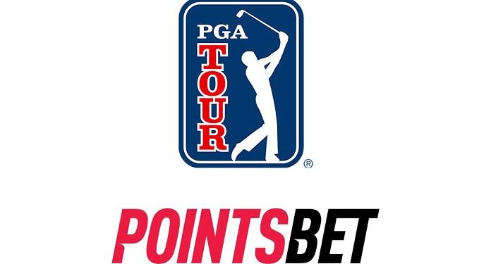 PointsBet-PGA-Tour