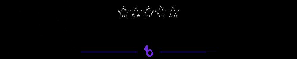 Betting.net Casino and Gambling Reviews