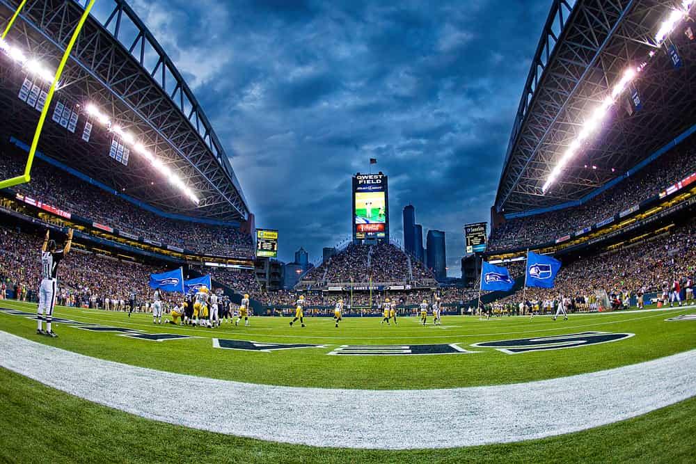 Seattle-seahawks-stadium