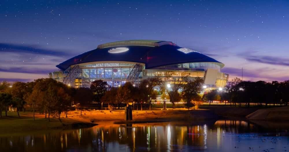 AT&T-stadium-dallas-texas