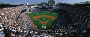 Yankees-Stadium