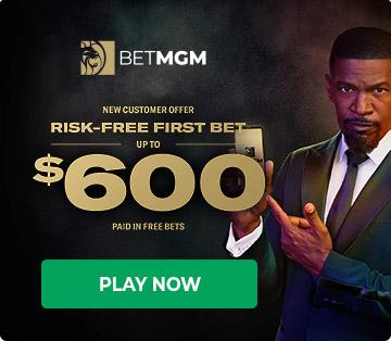 betmgm-sport-bonus-360x314-us
