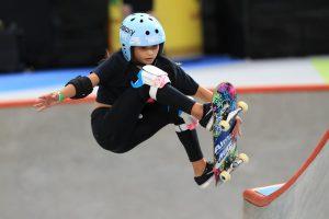 olympic-skateboarding