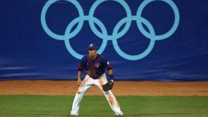 olympic-baseball