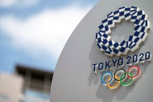 5-Newest-Sports-in-the-Olympics