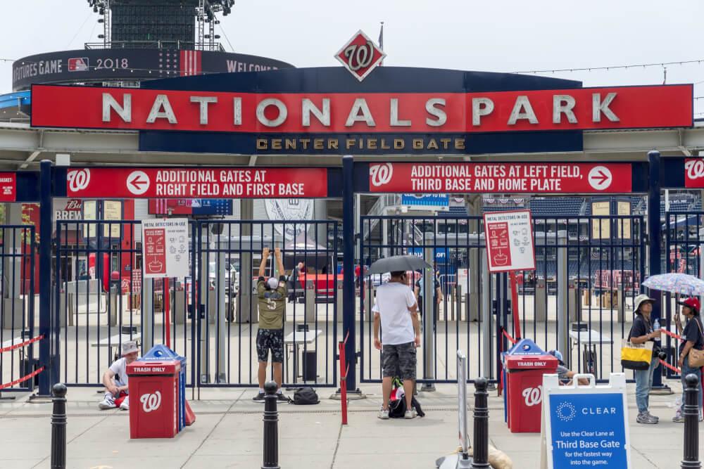 Nationals-Park