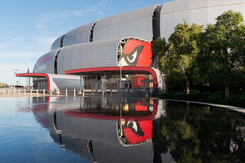 Arizona-Cardinals-Stadium