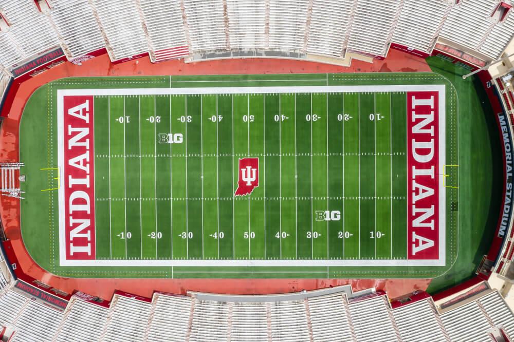 Indiana-Football-Stadium