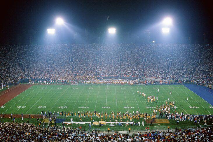 UCLA-Rose-Bowl