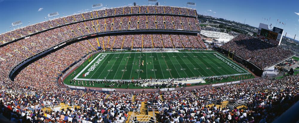 Mile-High-Stadium