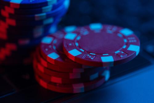 Poker mobile casino games for money