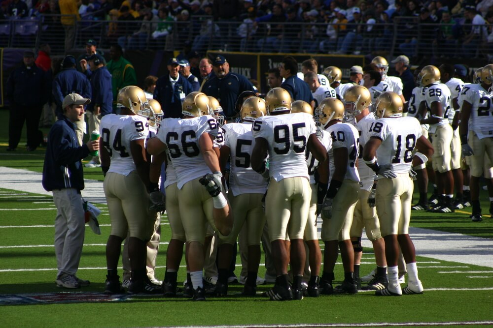 Notre-Dame-faces-Florida-State