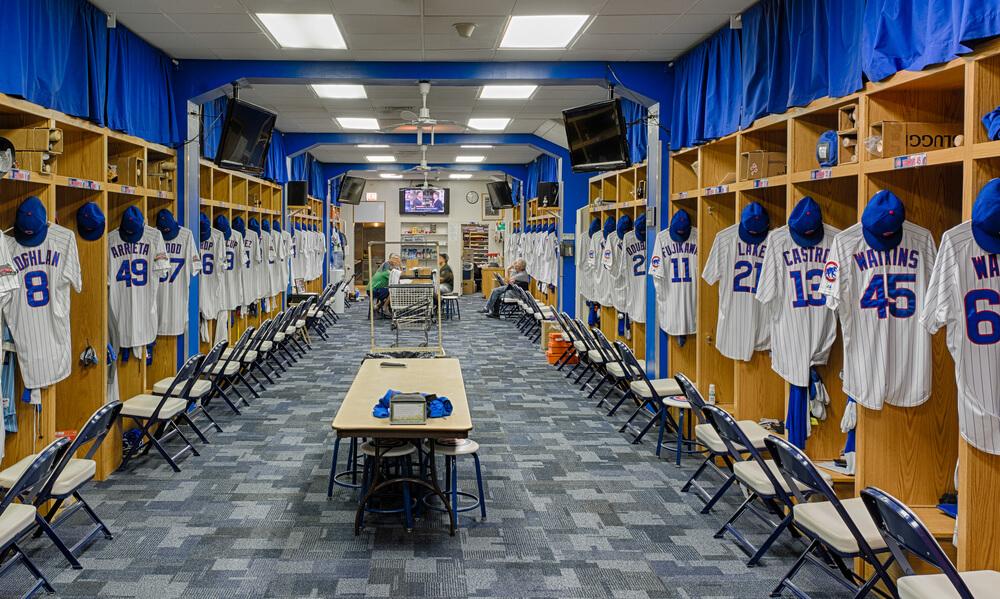 Chicago-Cubs-locker-room