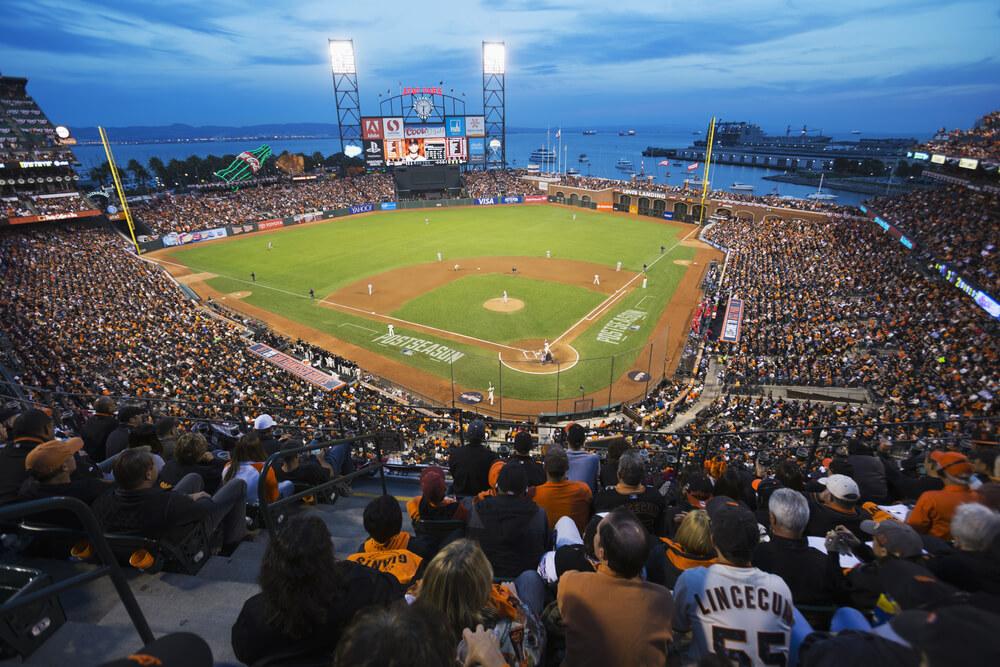 San-Francisco-Giants-Ballpark