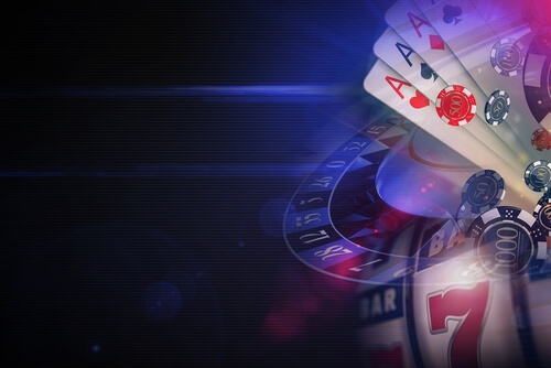 Poker mobile games that accept real money