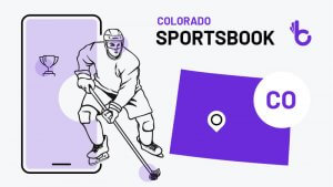 Sports Betting in Colorado 2021
