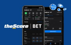 TheScore Review